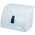 Toalheiro para papel de mãos Combi