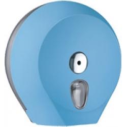 Suporte de rolo - azul