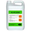 Aluclean