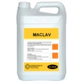 Maclav