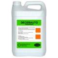 Decerauto (Copolímero)