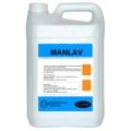 Manlav
