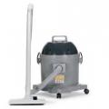 Aspirador de pó Dry P11