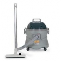Aspirador de pó Dry P12 silent