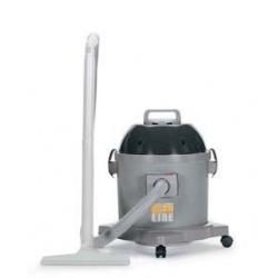 Aspirador pó/líquidos Top P11 WD
