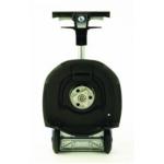 Máquina Rotativa PV5 SV 380