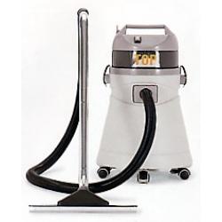 Aspirador pó/líquidos Top P35 WD