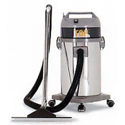 Aspirador pó/líquidos Top A27 WD