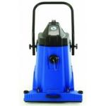 Aspirador pó/líquidos WPU 140 (com rodo fixo)