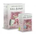 Conjunto Kill-Paff Rosas