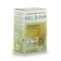 Kill Paff pleasant - Antitabaco