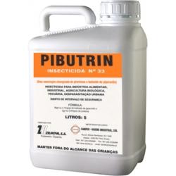 Pibutrin 33